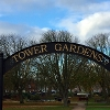 Skegness Town Council to take control of key assets, including Tower Gardens
