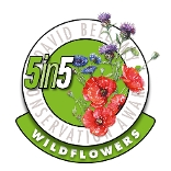 David Bellamy Wild Flower Award