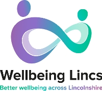 Wellbeing Lincs shortlisted for Partnership award