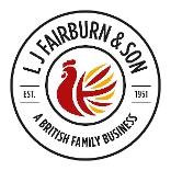 Fairburns Logo