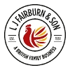 L J Fairburn & Son Limited