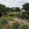 Works set to start on Rockery Gardens, Skegness, regeneration project