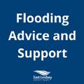 Image representing Flood 2019
