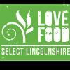 Select Lincolnshire