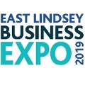 Image representing East Lindsey Business Expo returns for 2019