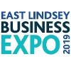 East Lindsey Business Expo returns for 2019