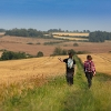 Value of Tourism in East Lindsey hits £699million