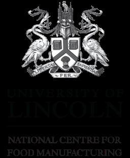 UoL_Food_Logo