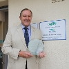 13 Public Toilets in East Lindsey receive national recognition from the British Toilet Association