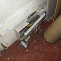 Image representing Landlord fined for failing to carry out repair works