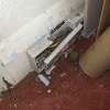 Landlord fined for failing to carry out repair works
