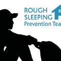 Image representing £202k Rough Sleeping Prevention Programme in East Lindsey