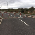 Image representing 'Stay at home this Easter' visitors told as East Lincolnshire resorts announce car park closures