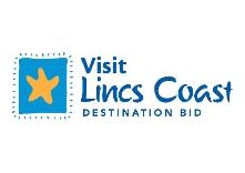 Lincs Coastal BID Logo
