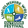 Image representing Have your say on new Outdoor Festival coming to the Wolds next May