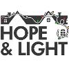 Help bring festive magic to East Lindsey