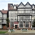 Image representing Skegness Hotel premises licence revoked following COVID-19 breaches
