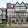 Skegness Hotel premises licence revoked following COVID-19 breaches