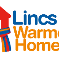 Image representing Heat your house for less this winter with Lincs 4 Warmer Homes