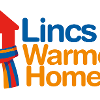 Heat your house for less this winter with Lincs 4 Warmer Homes