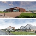Image representing Skegness and Mablethorpe secure Town Deal worth £48.4 Million