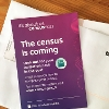 Census day is nearly here