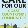 District Council reiterate call for Care
