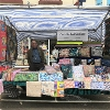 New market trader incentive launched for Spilsby, Louth and Horncastle