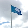 Coastal Resorts retain Blue Flag to boost Covid recovery