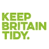 The Great British Spring Clean 2021