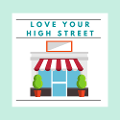 Image representing Competition launched to show local High Streets some love