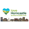 New online platform to promote Horncastle launched