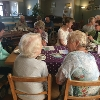 East Lindsey's first 'Age Friendly Baseline Assessment Report'