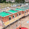 Providing housing for the benefit of the community of Tattershall