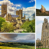 Visit Lincoln expands into Greater Lincolnshire