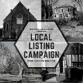 Image representing Do you want to help conserve & protect Lincolnshire's Local Heritage?