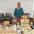 Image representing Who is your favourite East Lindsey Market Trader?
