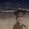 Image representing Pages of the Sea: Danny Boyle