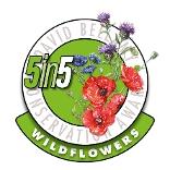 David Bellamy Wild Flower Award