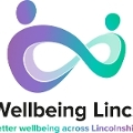 Image representing Wellbeing Lincs shortlisted for Partnership award