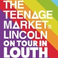 Image representing Last chance for traders to get involved in Louth's Teenage Market