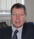 Stuart Davy