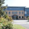 Image representing Fairfield Enterprise Centre