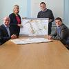 Image representing Council increases support available for business in East Lincolnshire