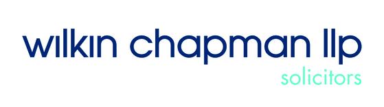 Wilkin Chapman
