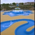 Image representing Outdoor Paddling Pools open for the summer