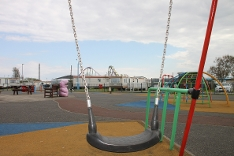 Kingfisher Playground